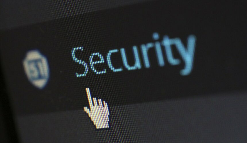 IT-Grundschutz: 9-Punkte-Plan